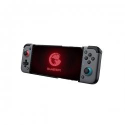 GameSir X2 Bluetooth Mobile Gaming Controller GAS-X2-BT