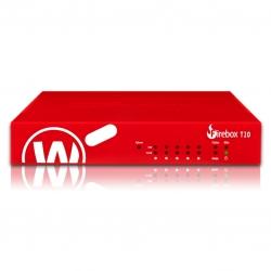 WatchGuard Firebox T20 MSSP Appliance (WW) WGT20997-WW