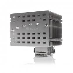 Noctua NH-P1 Fanless Multi Socket CPU Cooler