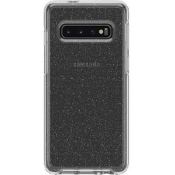 Otterbox Symmetry Series Case For Samsung Galaxy Note10 - StarDust 77-61332