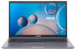 Asus X515EA 15.6' FHD Intel i5-1135G7 8GB 256GB SSD WIN10 HOME HDMI Intel UHD Graphics 1.8kg X515EA-EJ1200T