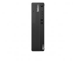 LENOVO ThinkCentre M70S SFF Intel i7-10700 8GB 256GB SSD WIN10 PRO DVD HDMI 2xDP KB/Mouse 11DC003HAU