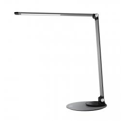 TaoTronics DL22 Aluminium Alloy Dimmable Led Desk Lamp (TT-DL22)