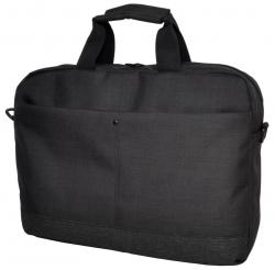 Leader Laptop/Notebook, Sleeve/Case/Shoulder Bag for HP, ASUS, LENOVO, SURFACE, DELL, 11', 11.6', 12.3', 13', 13.3', 14', 14.1', 15.6'