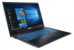 Leader Companion 516 Notebook, 15.6' Full HD, i7-10510U , 8GB, 500GB SSD, DVD, TPM, Wi-Fi 6, type C, 2yr Warranty, Windows 11 Home