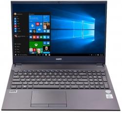 Leader Companion 516PRO Notebook, 15.6' Full HD, i7-1065G7 , 8GB, 500GB SSD, DVD, TPM,Wi-Fi 6, type C,2yr Warranty, Windows 11 Pro.