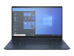 """HP DRAGONFLY X360 G2 I7-1185 16GB, 512GB SSD, 13.3"""" FHD WLED TOUCH, LTE, BT, PEN, 2-CELL, 3F9Z4PA"""