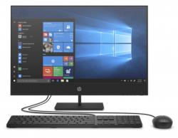 "HP 400 ProOne G6 AIO, 23.8"" TOUCH, i7-10700T, 16GB, 512GB Optane SSD, WLAN, W10P64, 1-1-1 312G2PA"