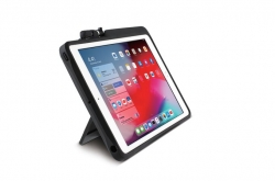 "Kensington BlackBelt™ Rugged Case for iPad 10.2"" (K97321WW)"