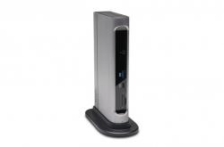 Kensington SD5600T Thunderbolt™ 3 and USB-C Dual 4K Hybrid Docking Station - 100W PD – Win/Mac (K34009AP)