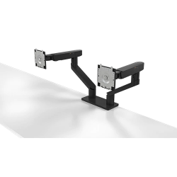 Dell Dual Monitor Arm - MDA20 482-BBDL