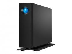 "LACIE D2 PROFESSIONAL 3.5"" 14TB, 7200RPM, USB-C, 5YR  STHA14000800"
