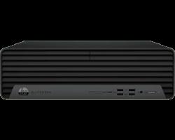 HP EliteDesk 800 G8 Small Form Factor PC I7 -11700 16GB,256GB M.2 SSD,W10P,3YR 4D8M0PA
