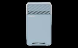 QNAP QMiro-201W-AU,WiFi Mesh Tri-band home SD-WAN router,2 Years WTY