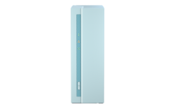 QNAP 1-BAY (NO DISK), ARM QC 1.4GHz, 1GB, GbE(1), USB(2), TWR, 2YR WTY TS-130