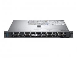 DELL R340 1U, E-2224(1/1), 8GB + DISCOUNTED ADDITIONAL 1TB SATA DRIVE (Bundled)