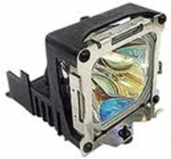 BenQ Replacement Lamp suitable for the W1070, W1080ST (5J.J7L05.001)