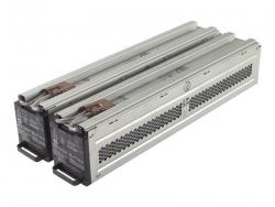 APC (TAPCRBC140) Sup,install 1xRBC+Dispo of old batt+1Yr ext (UPS<6KVA,<6YR OLD,METRO only