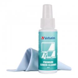 Verbatim CLEANING KIT - 60ML 66610