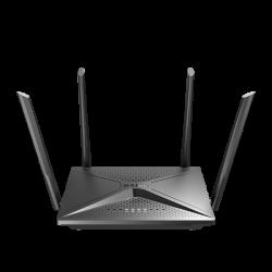 D-Link AC2100 Wi-Fi Gigabit Router DIR-2150