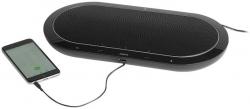 JABRA SPEAK 810 UC SPEAKER, ZOOM TALK MIC,USB-A + BLUETOOTH + 3.5MM 7810-209