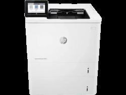 HP LaserJet Enterprise M611x 7PS85A
