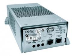 CISCO (AIR-PWRINJ1500-2=) 1520 SERIES POWER INJECTOR  AIR-PWRINJ1500-2=