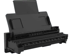 HP DESIGNJET T200/T600 AUTOMATIC SHEET FEEDER (T230/ T250 DOES NOT INCLUDE FEEDER) 8AJ60A