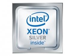 HPE ML350 Gen10 Xeon-S 4210R Kit  P19791-B21