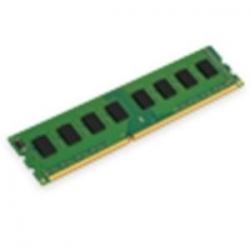 Kingston 4GB DDR3-1600MHz Single Rank KCP316NS8/4