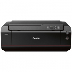 Canon IMAGEPROGRAF PRO1000 - 17IN WIDE FORMAT PRO1000