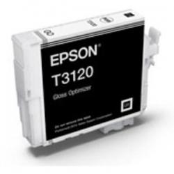 Epson ULTRACHROME HI-GLOSS2 - GLOSS OPTIMISER INK CARTRIDGE FOR SURECOLOR SC-P405 C13T312000