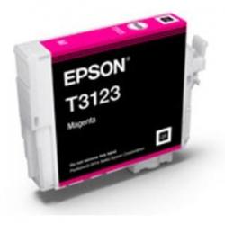 Epson ULTRACHROME HI-GLOSS2 - MAGENTA INK CARTRIDGE FOR SURECOLOR SC-P405 C13T312300
