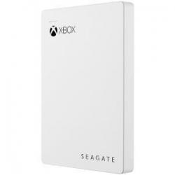 Seagate XBOX GAME DRIVE 4TB W/ GAME PASS EDITION STEA4000407