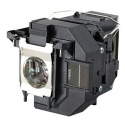 Epson ELPLP96 Replacement Lamp for EB-S41/X41/W42/U42/TW5600 V13H010L96