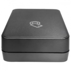 HP Jetdirect 3100w BLE/NFC/Wireless Accessory (3JN69A)