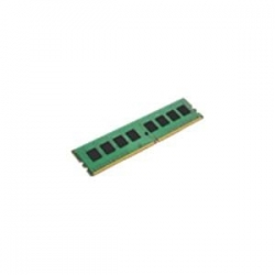 Kingston 8GB 3200MHz DDR4 Non-ECC CL22 DIMM 1Rx8 KVR32N22S8/8