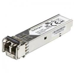 Startech Dell EMC SFP-1G-SX Compatible SFP Module SFP1GSXEMCST - 1000Base-SX Fiber Optical Transceiver