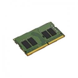 Kingston 8GB DDR4-3200MHz Non-ECC CL22 SODIMM 1Rx8 KVR32S22S8/8