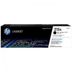 HP 215A BLK ORIGINAL LASERJET TONER CRTG W2310A