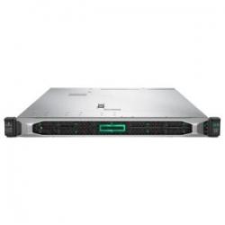 HPE ProLiant DL360 G10 1U Rack Server - 1 x Intel Xeon Silver 4214R 2.40 GHz - 32 GB RAM - Serial ATA/600, 12Gb/s SAS Controller P23579-B21
