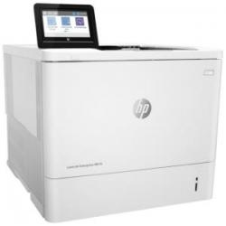 HP LaserJet Enterprise M610dn 7PS82A