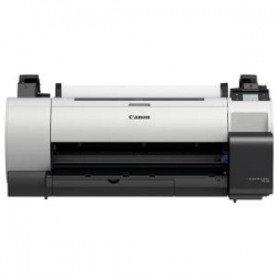 """Canon iPF TA-30 36"""" 5 Colour Graphics Large Format Printer with stand LFP Roll (BDL_TA30_DST)"""
