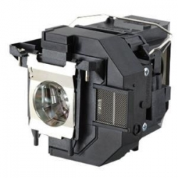 Epson ELPLP97 REPLACEMENT LAMP FOR EB-W52/FH52/972/982W/992F/X51/EH-TW5700 V13H010L97