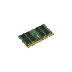 Kingston 16GB DDR4-3200MHZ SODIMM KCP432SD8/16