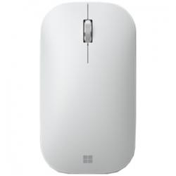 Microsoft MODERN MOBILE MOUSE BLUETOOTH GLACIER KTF-00060