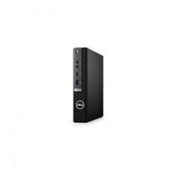 Dell OPTIPLEX 7080 SFF I7-10700 16GB[2x8GB 2666-DDR4] 512GB[M.2-SSD] DVDRW 74NFJ