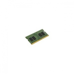 Kingston 8GB DDR4-2666MHz SINGLE RANK SODIMM KCP426SS6/8