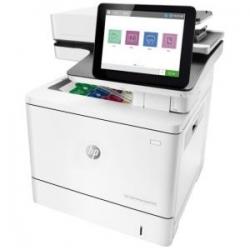 HP Color LaserJet Enterprise MFP M578z 7ZU88A