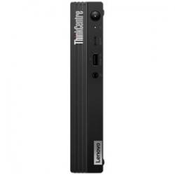 Lenovo THINKCENTRE M70Q-1 TINY I7-10700T 16GB RAM 512GB SSD WIFI+BT WIN10 PRO (11DT006GAU)